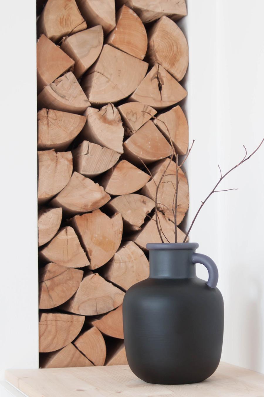 Ikea Ypperlig Vase