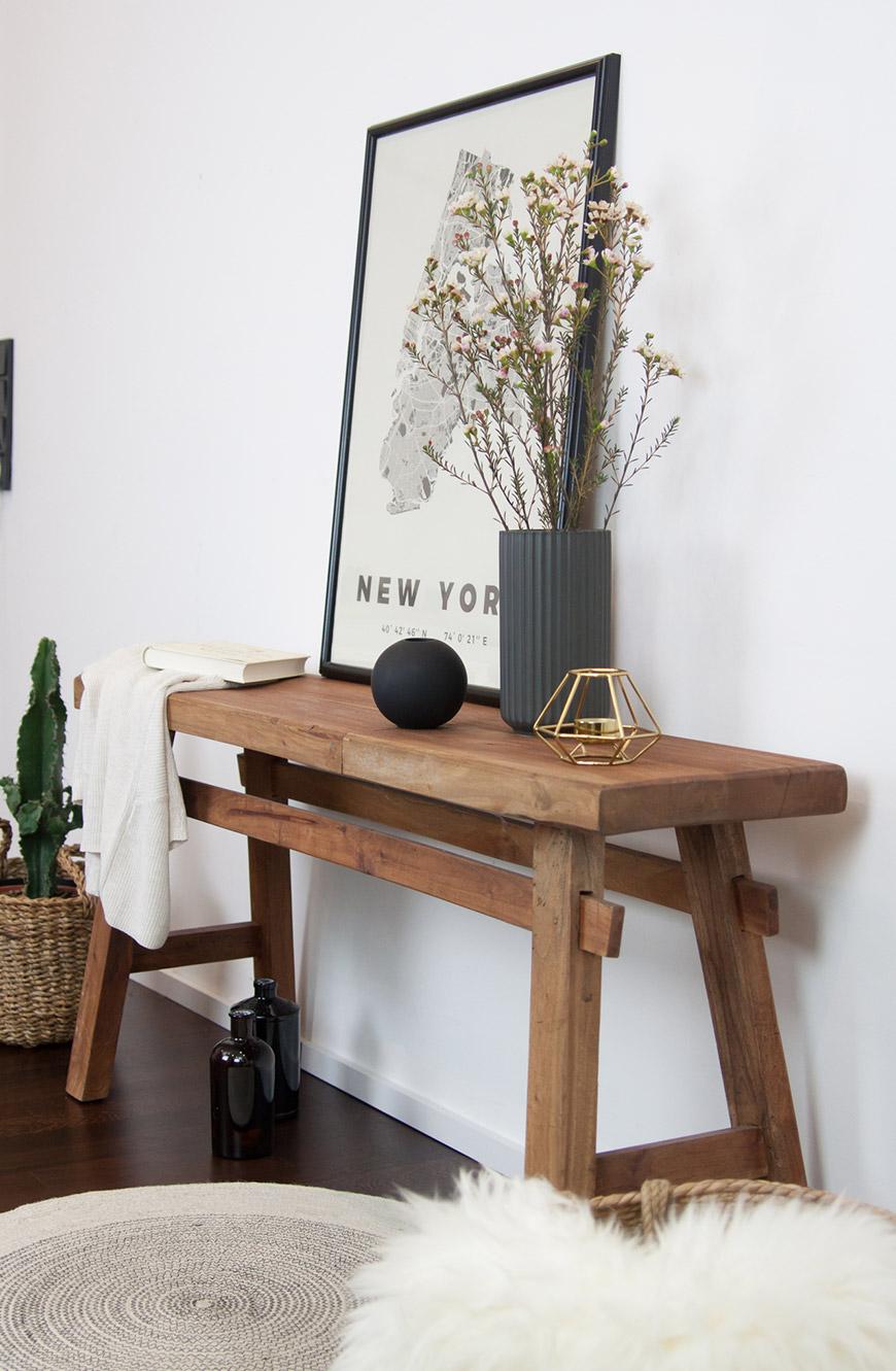 Lyngby Cooee Vasen Interior Blog
