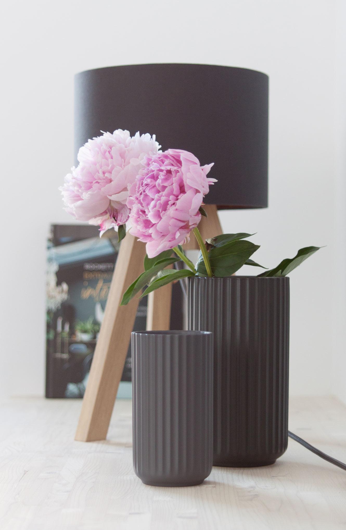 Ikea Lyngby Vasen Interior