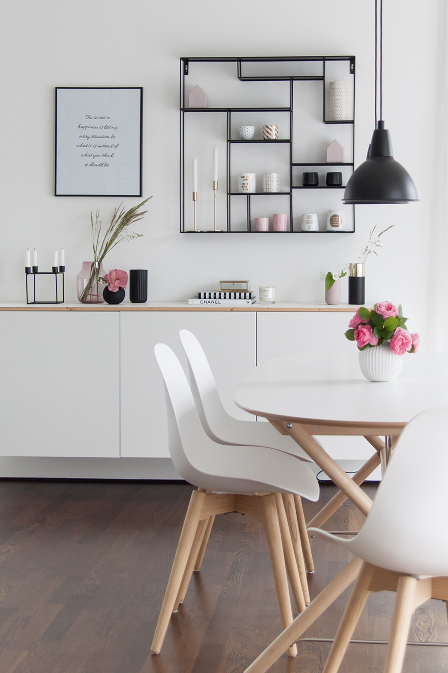 Ikea Esstisch Sideboard