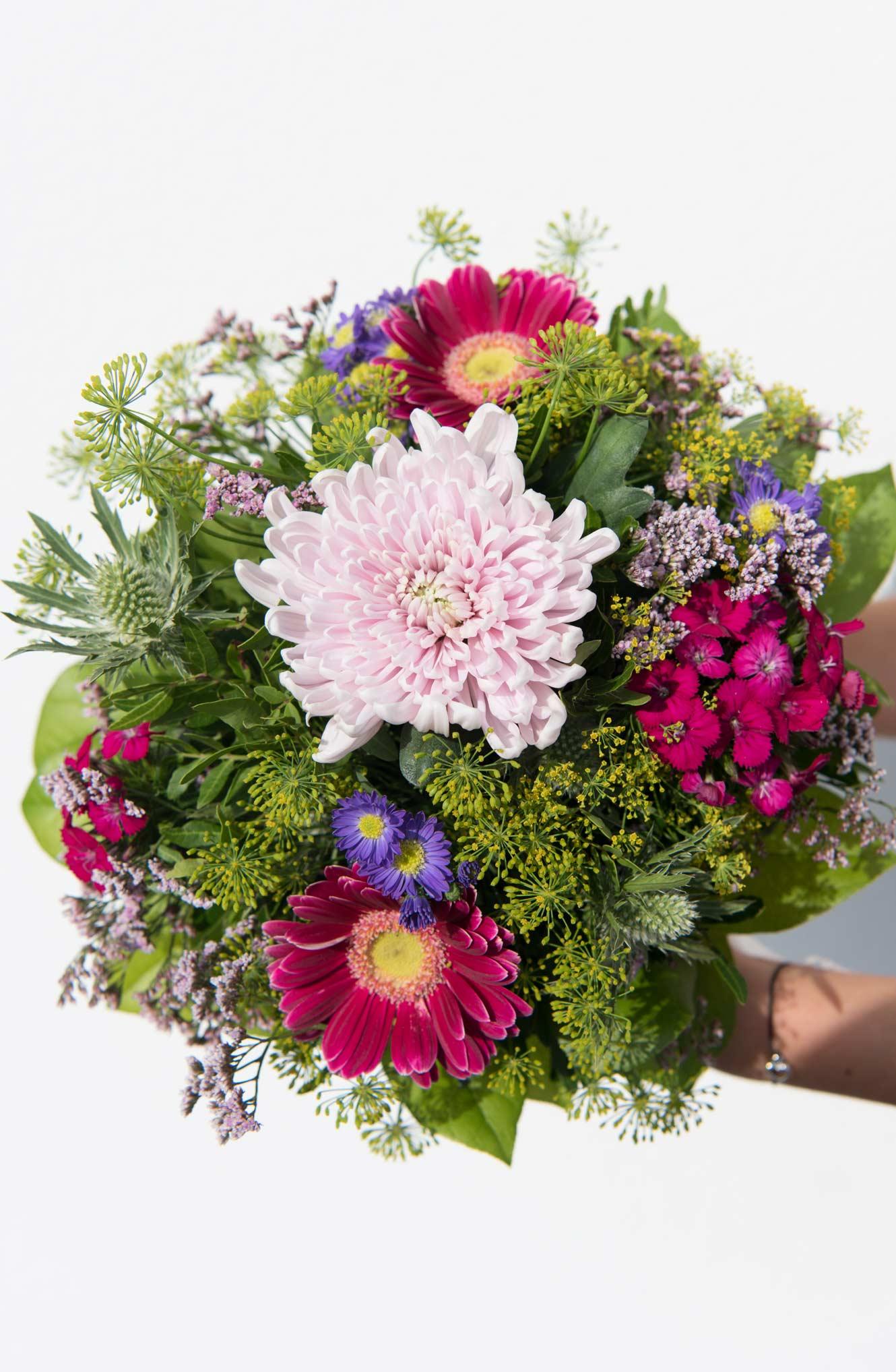 Blumen von Blume2000.de