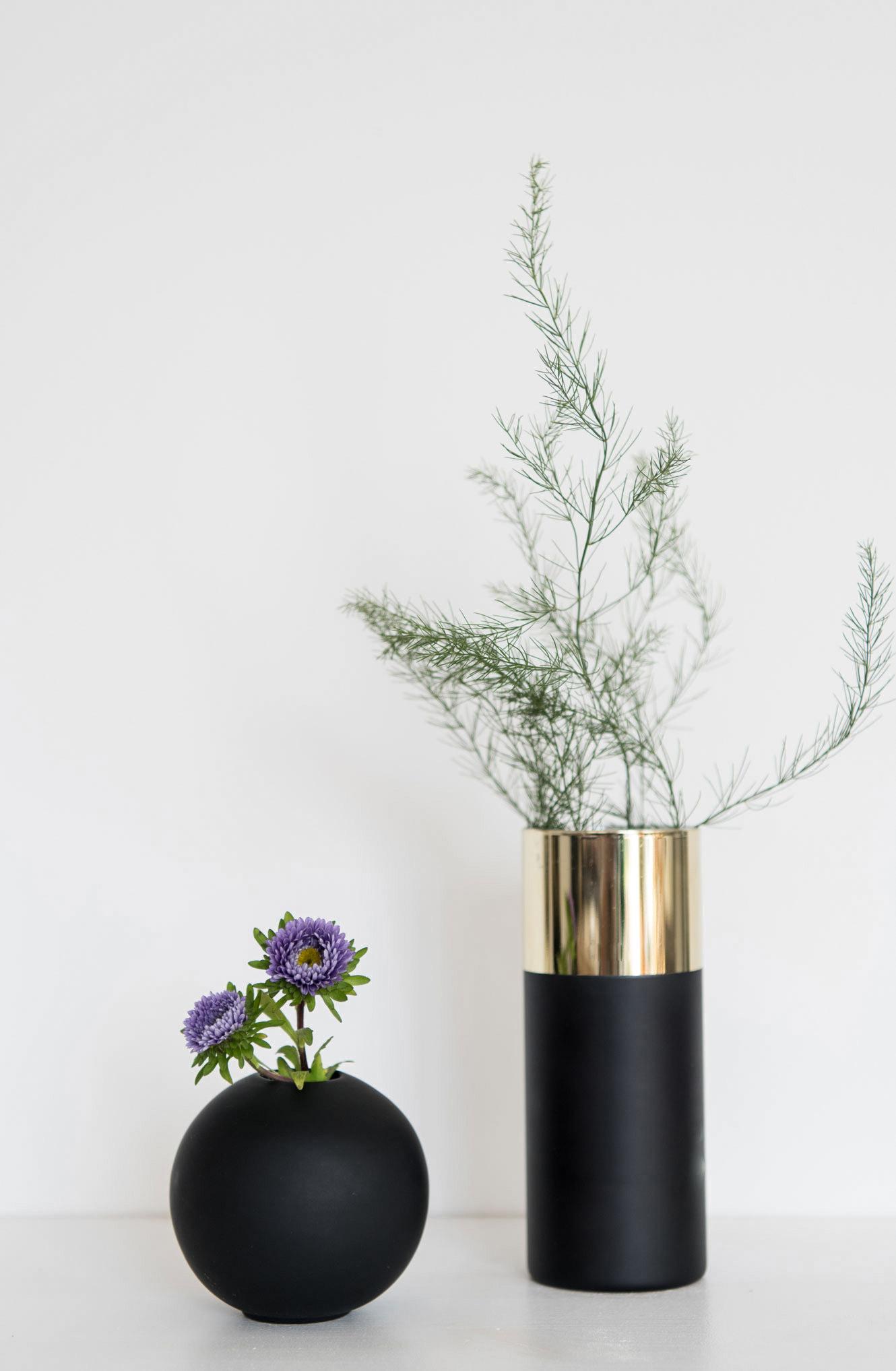 Vasen Inspiration