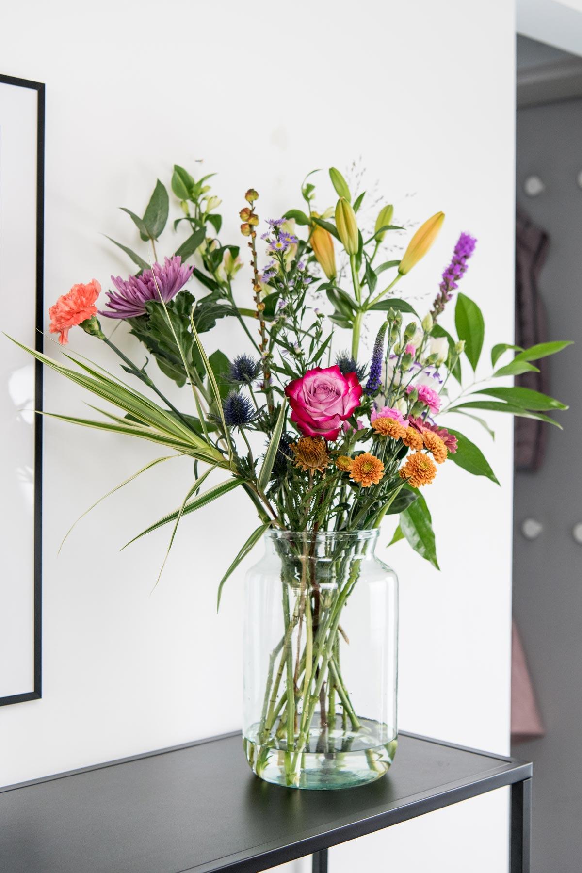 Blumenstrauss Bloomon M