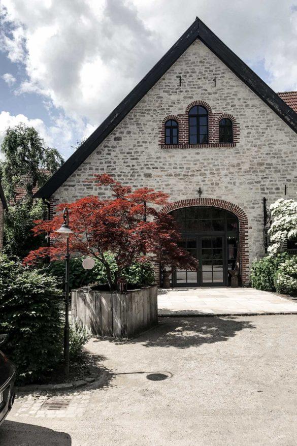 Garden and Home Blogaward 2019