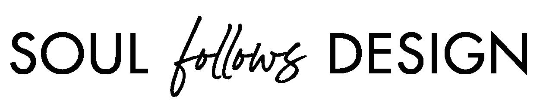 Soul follows design