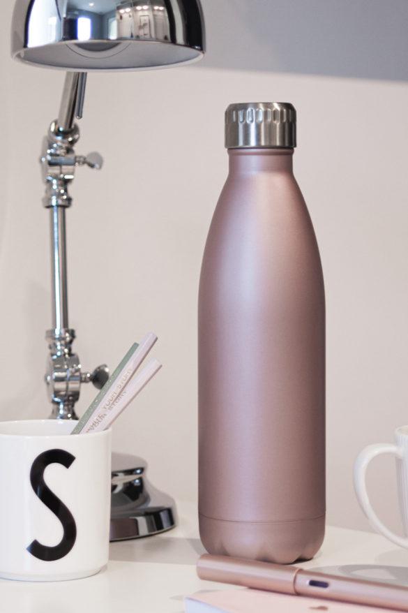 FLSK Isolierflasche Design
